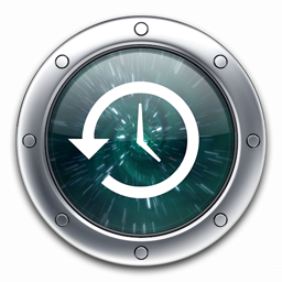 TimeMachine01_Logo1