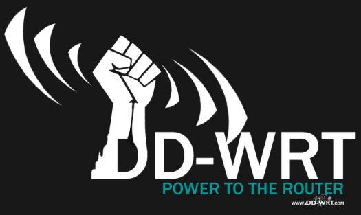 ddwrt-alt-logo-large