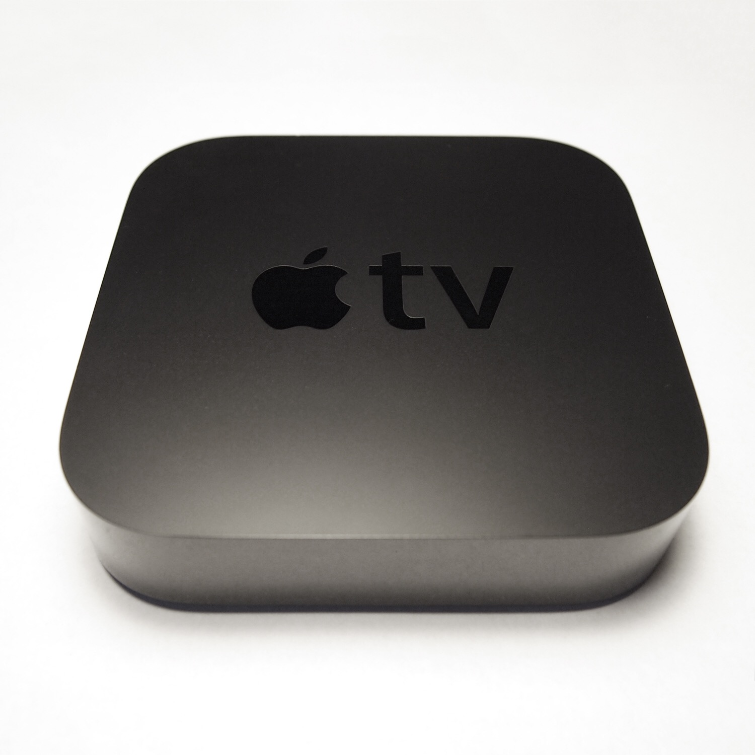 Tip: Your AppleTV streaming issues might be caused by Smart Connect